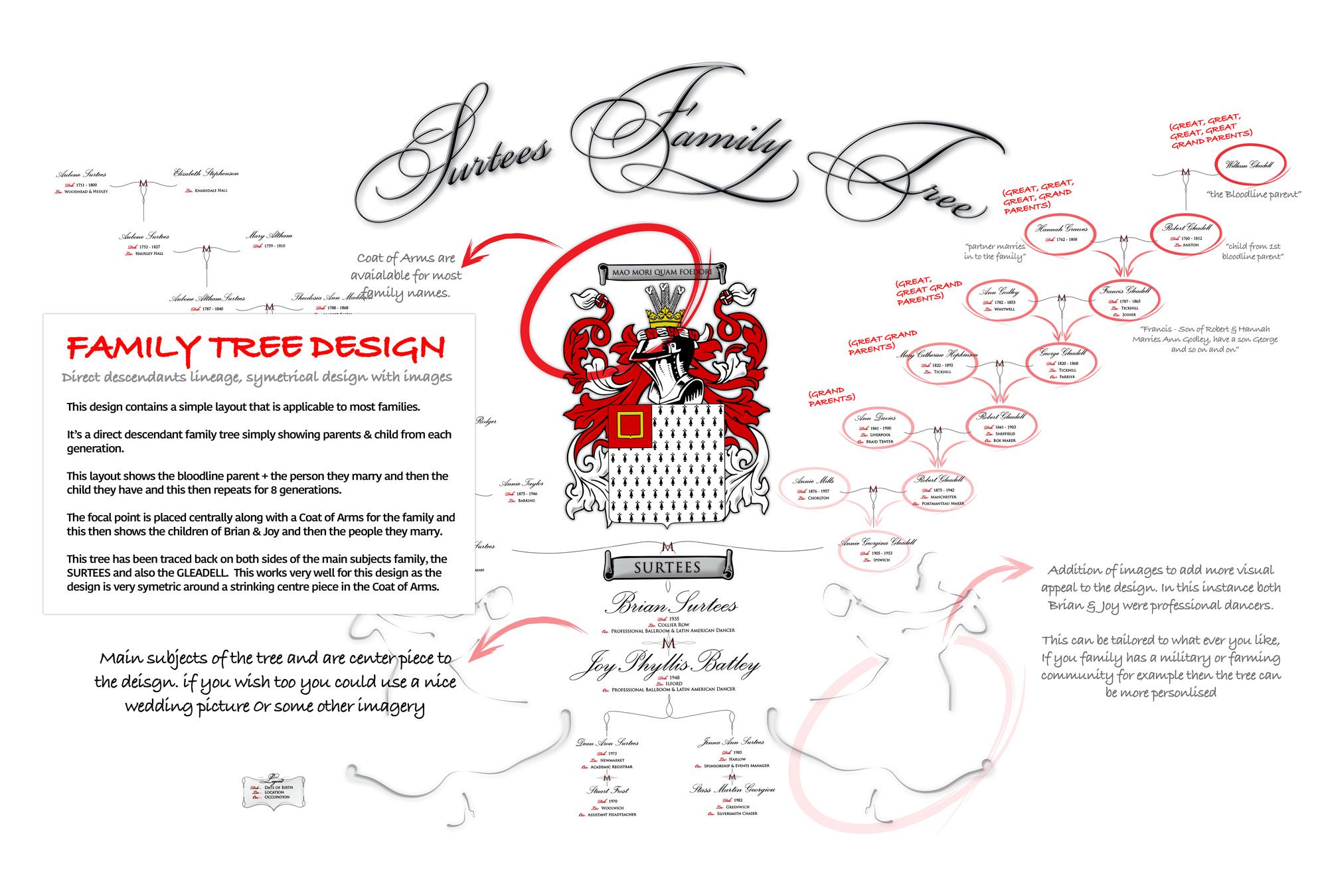 design-sample1