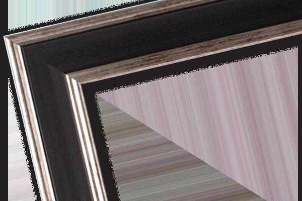 silver-black-inlay