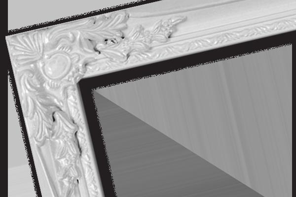 white-ornate